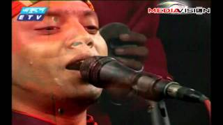 Pubali Batashe   Jubair Ahmed Tipu   Mediavision
