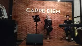 Adele - Remedy ( Cover )