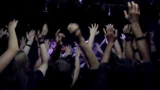 Birdeatsbaby - Hands of Orlac