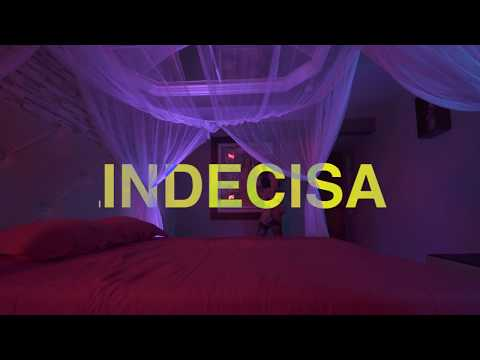 Joniel el Lethal ft Ñengo Flow – Indecisa