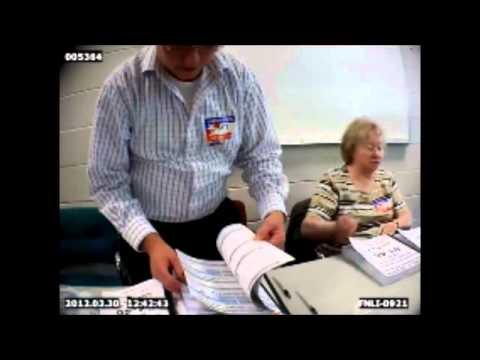 North Carolina Raw Video - UNC Officials