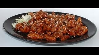 Baked Chicken For Diabetes - Healthy Food - Diabetic Food - How To