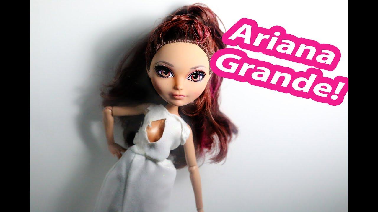 Nicki Minaj Dolls For Sale Html Autos Weblog