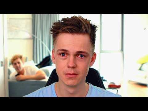 CASPAR LEE GETS ROASTED ON HIS BIRTHDAY ft. Martin Garrix, KSI, Dolan Twins, Zoella & many more