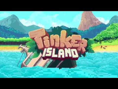Tinker Island - Survival Story Adventure - Apps on Google Play