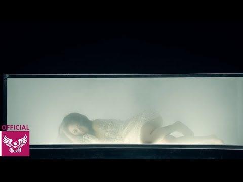 Minah(Girl's Day) 'I am a woman too(나도 여자예요)' Official MV