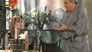 Наперекор судьбе 1997 Серия 34