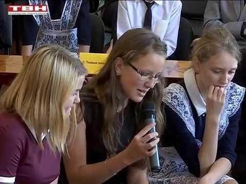 Знакомства на Нирвана фм - бесплатная томская социальная