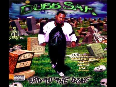 Dubb Sak Ft P-Folks & Chill Bola - Don't Knock Me