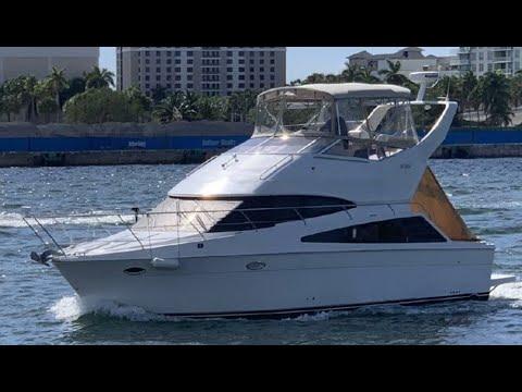 2006-carver-33-super-sport---boats-for-sale-in-florida