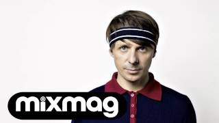 Martin Solveig in the mix  2013