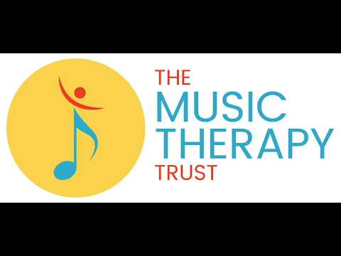 The Music Therapy Trust of India