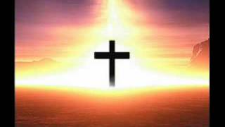 Here i stand in your presence ( My Desire).wmv