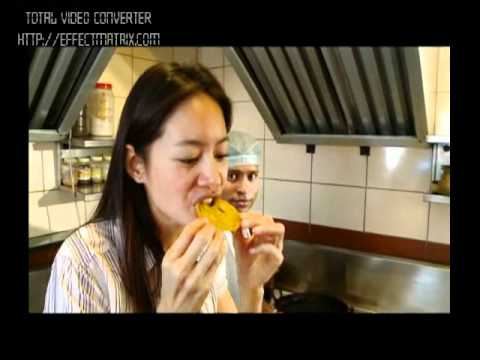 TLC Discovery Go India - Gujarat (The House of MG)