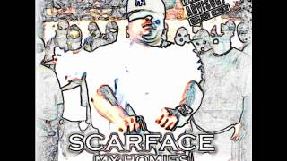 Watch Scarface Pass The Itchy video