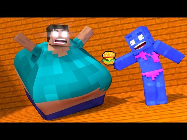 Top  Funny Minecraft Animations By Me No Bad Words