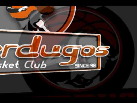 Berdugos Basket Club part 1 Videos De Viajes