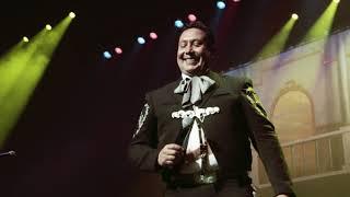 Arturo Vargas Llamarada in San Antonio YouTube Videos