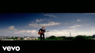 秦 基博 - 「フォーエバーソング」 Music Video
