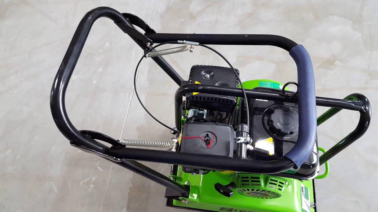 Zipper ZI-RPE90