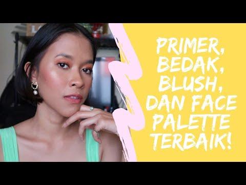 makeup-complexion-lokal-terbaik-di-2019!!!