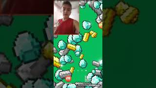 Minecraft troll vs poppy yeni seri miz olan video