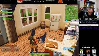 Fortnite - Battle Royale - Play Free Now | Play the New PvP Mode Free Now‎