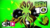 Игры   Юные титаны, вперед!   Cartoon Network - YouTube