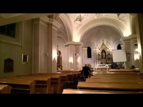 józsef napi képek Szent József Napi Búcsú Mise Római Katolikus Szent József Plébánia  józsef napi képek