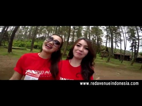 08118022225-(telkomsel)-outbound-team-building-indonesia-by-red-avenue-indonesia