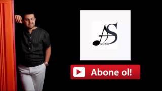 AS Müzik YouTube Kanalı Açıldı!