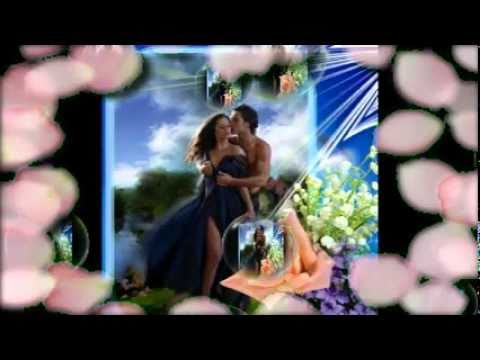 mano video  muzika  - Вера- Просто Прости