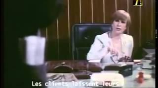 فيلم أرزاق يا دنيا  - جودة عالية افلام عربية و افلام مصرية - فيلم عربي كامل 1/2