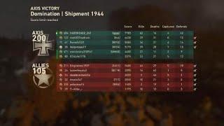 Hardheadz_262 & mercenary318941 Double Nuke Same Game MUST WATCH!!!!!!!!!!!!!!