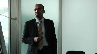 Atif Mian: On the Effectiveness of Fiscal Stimulus 3/4