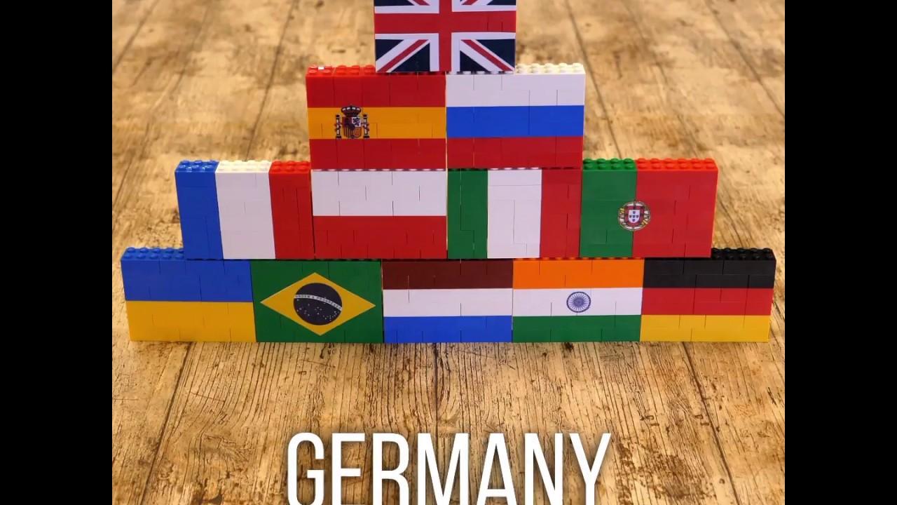 Skrill Deutschland