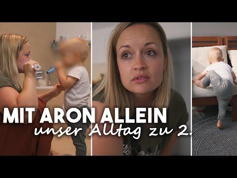 Keine Masern Impfung I XL Vlog I Mellis Blog
