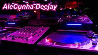 Eurodance 90's Mixed By AleCunha Deejay Volume 67