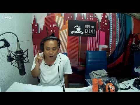 Theshock13 Radio 31-10-60 ( Official By Theshock ) กพล ทองพลับ