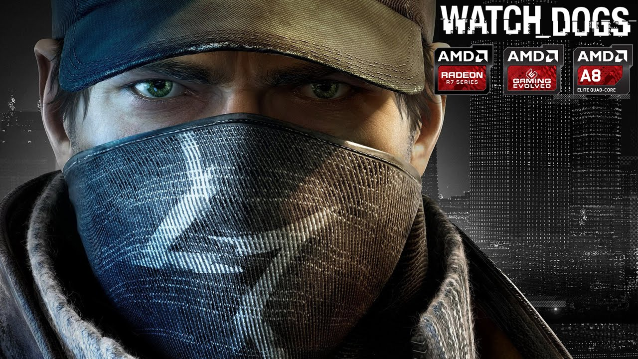 Amd A8 7600 Kaveri Quad Core 31ghz Fm2 Daftar Harga Terkini Dan 7650k 33ghz Box Watch Dogs
