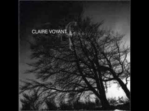 Claire voyant - twenty four years