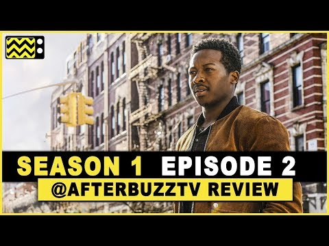 Download God Friended Me Season 1 Episode 2 Review & After Show