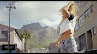 Lost Frequencies & Zonderling - Crazy (Dash Berlin Remix) [Official Remix Video]