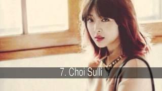 Video Las actrices más hermosas de Corea del Sur download MP3, 3GP, MP4, WEBM, AVI, FLV Juli 2018