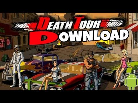 download vigilante 8 xbox 360