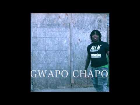 Gwapo Chapo ft. Cap Drive Montana- Been Thru (*Exclusive*)