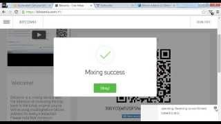 Bitcomix - BItcoin Mixing(, 2014-10-09T08:52:26.000Z)