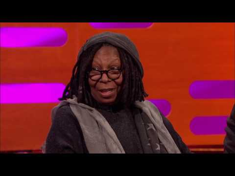 The graham norton show s20e18  Whoopi Goldberg, Keanu Reeves, Jamie Dornan, Denzel Washington