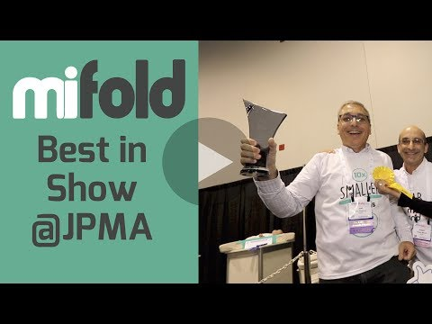 FINAL Mifold Best In Show Only Mp4