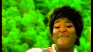 Serious Rope presents Sharon Dee Clarke - Happiness/You Make Me Happy (1994 version)